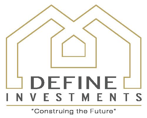 Define Investments